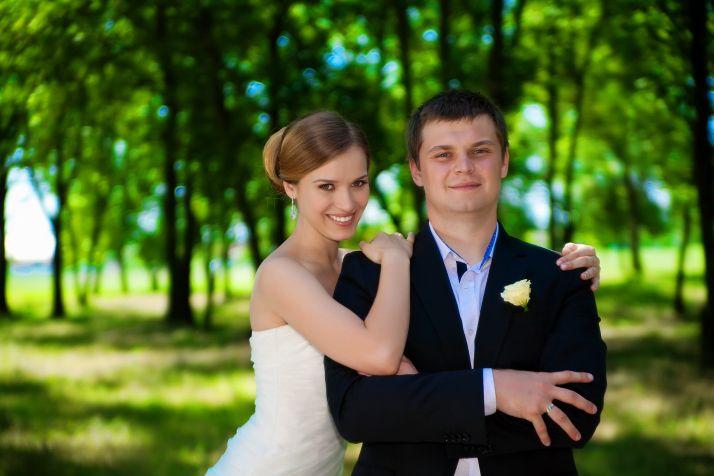 Фотограф на свадьбу в Славянске-на-Кубани, Полтавской, Темрюке, Анапе. Профессиональный фотограф Марина Ерошина