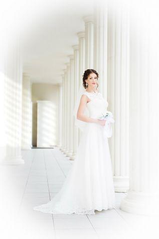 Фотограф на свадьбу в Славянске-на-Кубани, профессиональный фотограф Марина Ерошина