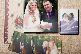 svadebnaya-fotokniga-wedding-photobook-liliya-stanislav-01