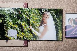svadebnaya-fotokniga-wedding-photobook-liliya-stanislav-02