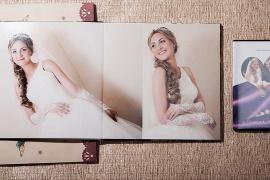 svadebnaya-fotokniga-wedding-photobook-liliya-stanislav-06