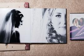 svadebnaya-fotokniga-wedding-photobook-liliya-stanislav-07