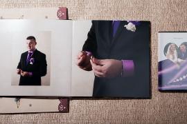 svadebnaya-fotokniga-wedding-photobook-liliya-stanislav-09