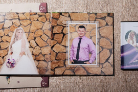 svadebnaya-fotokniga-wedding-photobook-liliya-stanislav-16