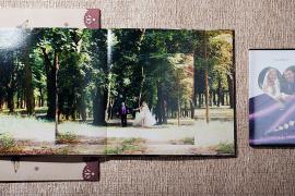 svadebnaya-fotokniga-wedding-photobook-liliya-stanislav-17