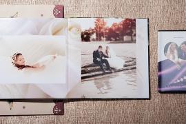 svadebnaya-fotokniga-wedding-photobook-liliya-stanislav-19