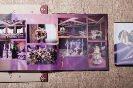 svadebnaya-fotokniga-wedding-photobook-liliya-stanislav-20