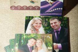 svadebnaya-fotokniga-wedding-photobook-liliya-stanislav-22