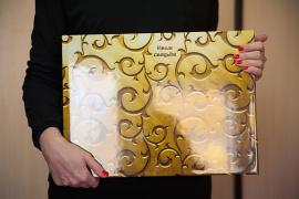 svadebnaya-fotokniga-wedding-photobook-premium-01