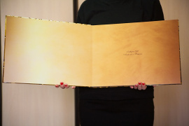 svadebnaya-fotokniga-wedding-photobook-premium-04