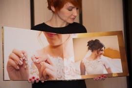 svadebnaya-fotokniga-wedding-photobook-premium-08