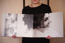 svadebnaya-fotokniga-wedding-photobook-premium-09
