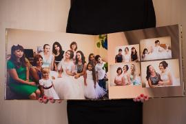 svadebnaya-fotokniga-wedding-photobook-premium-10