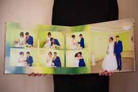 svadebnaya-fotokniga-wedding-photobook-premium-11