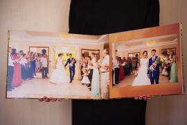 svadebnaya-fotokniga-wedding-photobook-premium-12