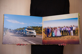 svadebnaya-fotokniga-wedding-photobook-premium-13