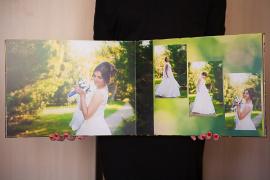 svadebnaya-fotokniga-wedding-photobook-premium-14