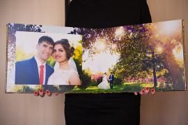 svadebnaya-fotokniga-wedding-photobook-premium-15