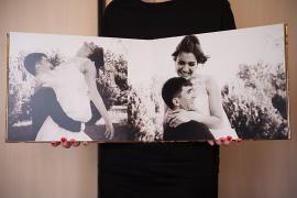 svadebnaya-fotokniga-wedding-photobook-premium-17