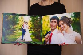 svadebnaya-fotokniga-wedding-photobook-premium-18