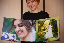 svadebnaya-fotokniga-wedding-photobook-premium-19