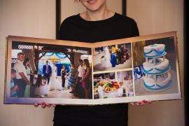 svadebnaya-fotokniga-wedding-photobook-premium-21