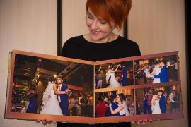 svadebnaya-fotokniga-wedding-photobook-premium-22
