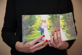 svadebnaya-fotokniga-wedding-photobook-premium-24