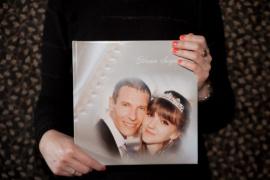 svadebnaya-fotokniga-wedding-photobook-sasha-irina-01