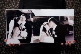 svadebnaya-fotokniga-wedding-photobook-sasha-irina-02