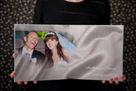 svadebnaya-fotokniga-wedding-photobook-sasha-irina-03