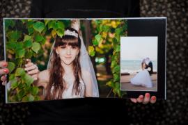 svadebnaya-fotokniga-wedding-photobook-sasha-irina-04