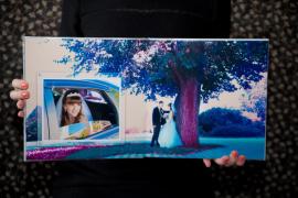 svadebnaya-fotokniga-wedding-photobook-sasha-irina-05