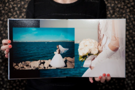 svadebnaya-fotokniga-wedding-photobook-sasha-irina-06