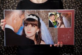 svadebnaya-fotokniga-wedding-photobook-sasha-irina-07