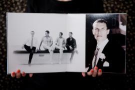 svadebnaya-fotokniga-wedding-photobook-sasha-irina-08