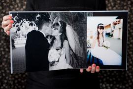 svadebnaya-fotokniga-wedding-photobook-sasha-irina-09
