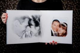 svadebnaya-fotokniga-wedding-photobook-sasha-irina-11