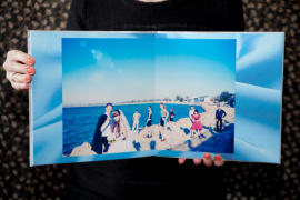 svadebnaya-fotokniga-wedding-photobook-sasha-irina-12