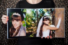 svadebnaya-fotokniga-wedding-photobook-sasha-irina-13