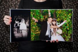 svadebnaya-fotokniga-wedding-photobook-sasha-irina-15