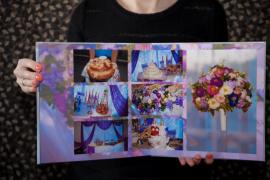svadebnaya-fotokniga-wedding-photobook-sasha-irina-16