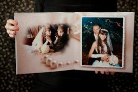 svadebnaya-fotokniga-wedding-photobook-sasha-irina-17