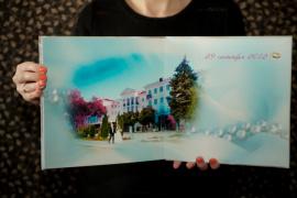 svadebnaya-fotokniga-wedding-photobook-sasha-irina-18