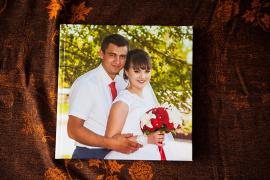 svadebnaya-fotokniga-wedding-photobook-slavyansk-na-kubani-01