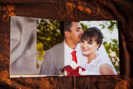 svadebnaya-fotokniga-wedding-photobook-slavyansk-na-kubani-02