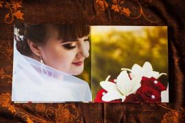 svadebnaya-fotokniga-wedding-photobook-slavyansk-na-kubani-03