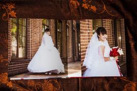 svadebnaya-fotokniga-wedding-photobook-slavyansk-na-kubani-04