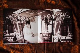 svadebnaya-fotokniga-wedding-photobook-slavyansk-na-kubani-05