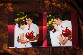 svadebnaya-fotokniga-wedding-photobook-slavyansk-na-kubani-06